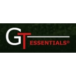 GT essentials