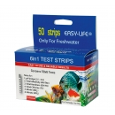 Easy-Life 6in1 Teststrips