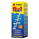 Tropical 6 in 1 Wassertest