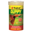 Tropical Guppy 250 ml