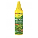 Tropical Aqua Plant NPK Dünger 100 ml