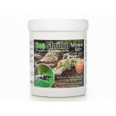 SaltyShrimp Bee Shrimp Mineral GH+  850 g