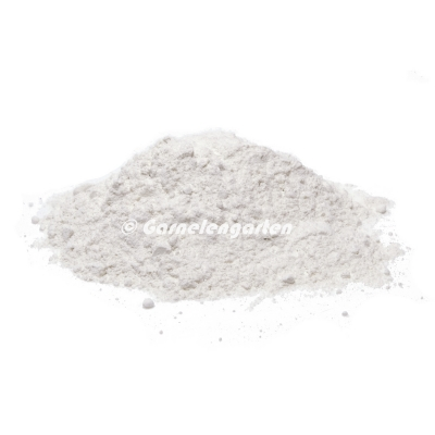 Montmorillonit Ultra White Powder 50 g