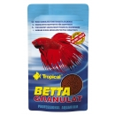 Tropical Betta Granulat 10 g