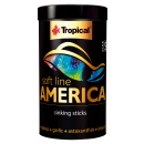 Tropical Soft Line America Size S 100 ml