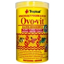 Tropical Ovo-Vit Flockenfutter 250 ml
