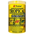 Tropical Tropical Flockenfutter 100 ml
