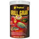 Tropical Krill Gran 250 ml