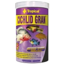 Tropical Cichlid Gran 250 ml