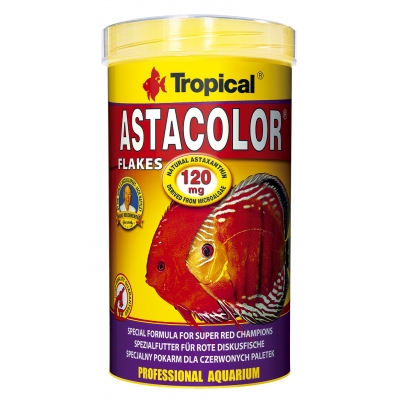 Tropical Astacolor 100 ml