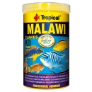 Tropical Malawi Flakes 1 Liter