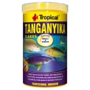 Tropical Tanganyika 1 Liter