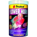 Tropical Flower Horn Adult Pellet