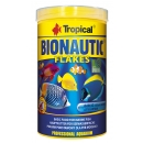 Tropical Bionautic Flakes