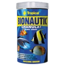 Tropical Bionautic Granulat 500 ml