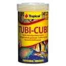 Tropical Tubi Cubi - FD Tubifex100 ml