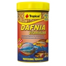 Tropical Dafnia vitaminized - Wasserflöhe 100 ml