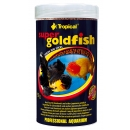 Tropical Super Goldfish Mini Sticks 100 ml