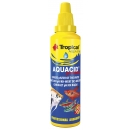 Tropical Aquacid pH Minus 250 ml