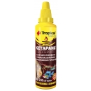 Tropical Ketapang Extract - Seemandelbaum Extrakt 250 ml