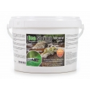 SaltyShrimp Bee Shrimp Mineral GH+  3000 g