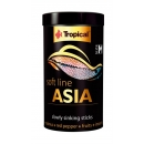 Tropical Soft Line Asia Size M 250 ml