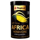 Tropical Soft Line Africa Herbivore S 100 ml