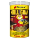 Tropical Krill Gran XXL 250 ml