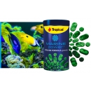 Tropical Marine Power Spirulina Formula Granulat