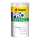 Tropical Pro Defence Micro