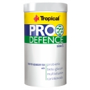 Tropical Pro Defence S