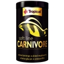 Tropical Soft Line Carnivore