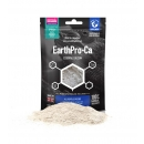 EarthPro-Ca 100 g