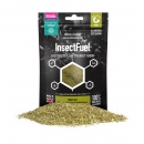 EarthPro Insect Fuel 250 g - Insektennahrung