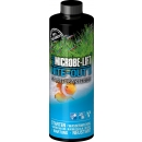 Microbe-Lift Nite-Out II 3790 ml